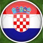 Equipe de Croatie de football