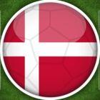 Équipe du Danemark de football