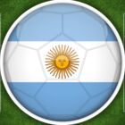 Equipe d'Argentine de football
