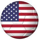 Equipe des Etats-Unis de football
