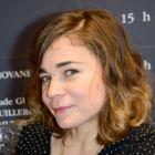 Blanche Gardin