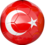 Equipe de Turquie de football