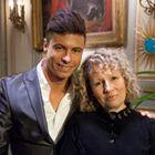 Florian et Francine - Qui veut épouser mon fils ? 3