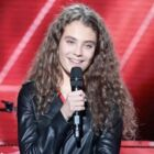 Maëlle - The Voice 7