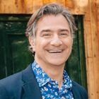 Benoît Lucchini