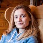 Adrianna Gradziel