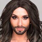 Conchita Wurst - Eurovision 2014