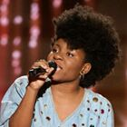 Shaby - The Voice 6