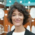 Caroline Tresca