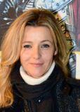 Laure Guibert