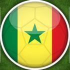 Equipe du Sénégal de football