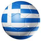 Equipe de Grèce de football