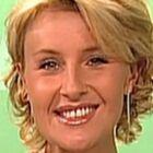 Laure Legrand