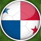 Equipe du Panama de football