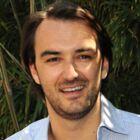 Cyril Lignac