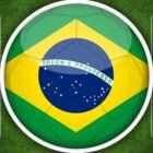 Equipe du Brésil de football