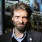 Antoine Genton