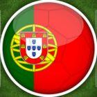 Equipe du Portugal de football