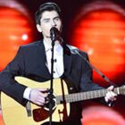 David Thibault (The Voice 4)
