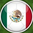 Equipe du Mexique de football