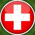 Equipe de Suisse de football