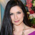 Lucie Bernardoni