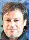 Gabriel Aghion