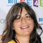 Aurélie Sfez