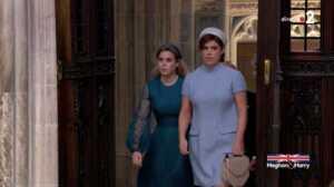 Mariage de Harry et Meghan : le dérapage de Stéphane Bern en direct sur France 2