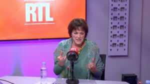 """""""Dément"""", """"épouvantable"""", """"bassesse humaine""""… Choquée par Thierry Ardisson, Anny Duperey réagit avec virulence sur RTL"""