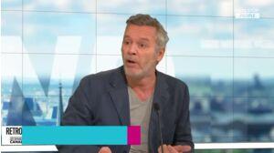 Départ de René Malleville de TPMP : Jean-Michel Maire prend la parole et avoue ne pas comprendre sa réaction