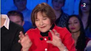 """Macha Méril rend un nouvel hommage bouleversant à Michel Legrand : """"Il est en moi, je suis lui"""""""