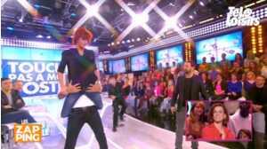 Fauve Hautot confie pourquoi elle ne refera jamais cette danse sexy à la télévision