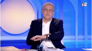 On n'est pas couché : Laurent Ruquier révèle la vraie signification du titre de l'émission