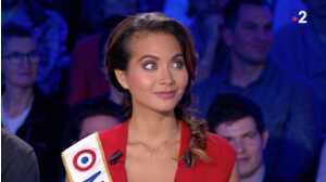Cette blague déplacée de Laurent Ruquier sur Miss France qui ne passe pas