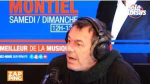 """Jean-Luc Reichmann revient sur l'affaire Christian Quesada : """"si j'avais eu la moitié de l'ombre d'un doute..."""""""