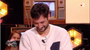 """Jérémy Frerot affligé face à ses premières images dans The Voice : """"C'est malaisant"""""""