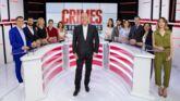 Culture Infos : Crimes et faits divers : le prime
