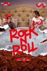 Cinéma : Rock'n Roll