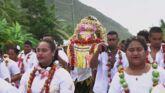 Culture Infos : Wallis-et-Futuna, un héritage culturel commun