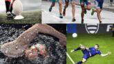 Sport : L'Equipe du soir