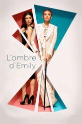 Cinéma : L'ombre d'Emily