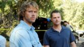 Série TV : NCIS : Los Angeles