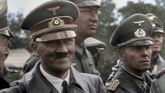 Culture Infos : Les grandes batailles de la 2e Guerre mondiale