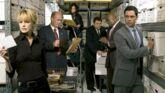 Série TV : Cold Case : affaires classées