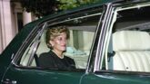 Culture Infos : Diana : tragédie ou trahison ?