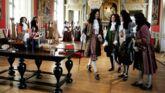 Culture Infos : La légende de Versailles