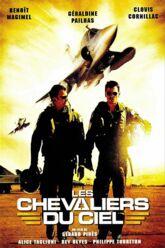 Cinéma : Les Chevaliers du ciel