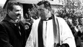 Cinéma : Le petit monde de Don Camillo