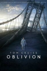 Cinéma : Oblivion
